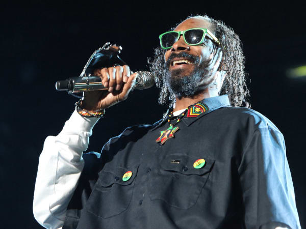 News_Snoop Dogg_Coachella 2012
