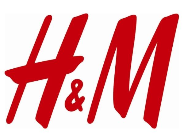 News_H&M_logo