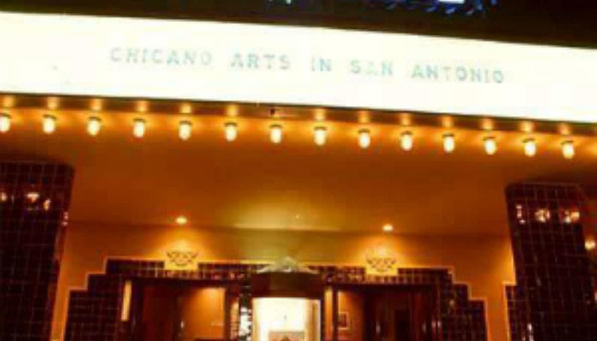 Ausgezeichnet Küchenschränke San Antonio Galerie - Ideen Für Die ...