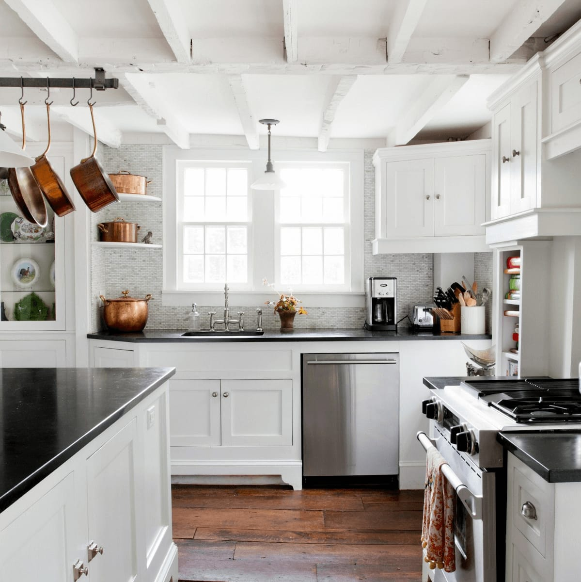 houzz kitchen 1 - Houzz Photos Kitchen