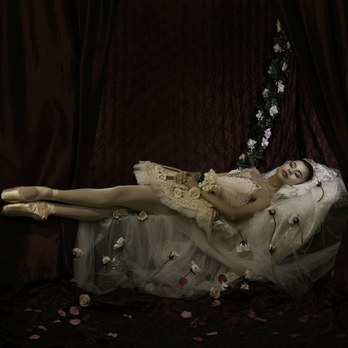 Ballet San Antonio presents Sleeping Beauty