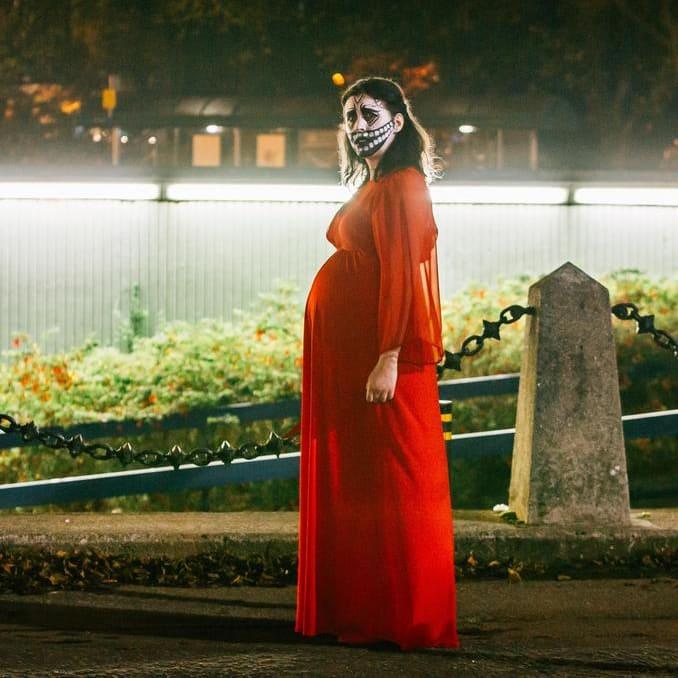 prevenge SXSW 2017 film