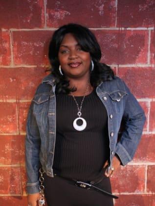 Lashonda Lester