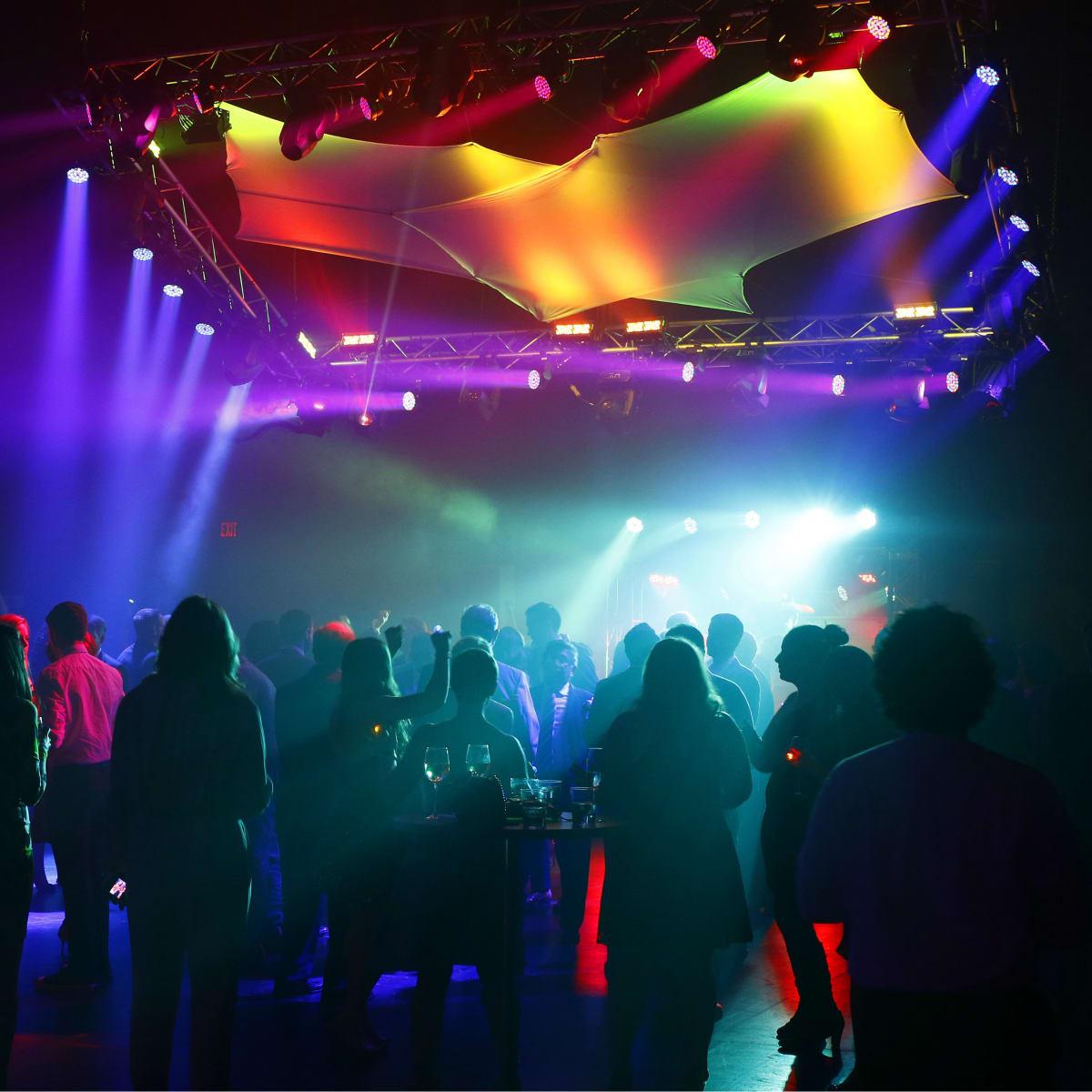 DTC Centerstage Gala 2016 2