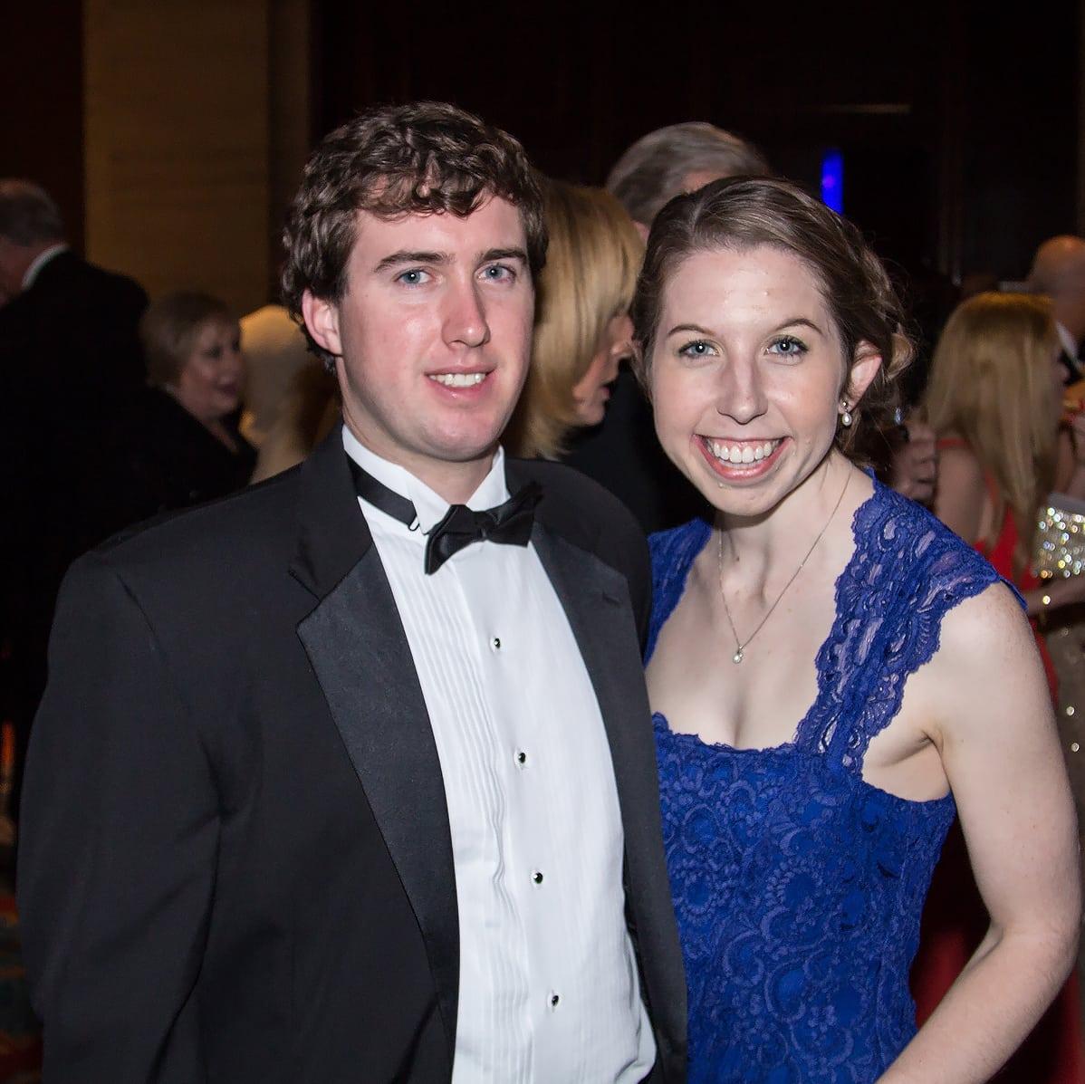 John Metzinger, Sara Metzinger