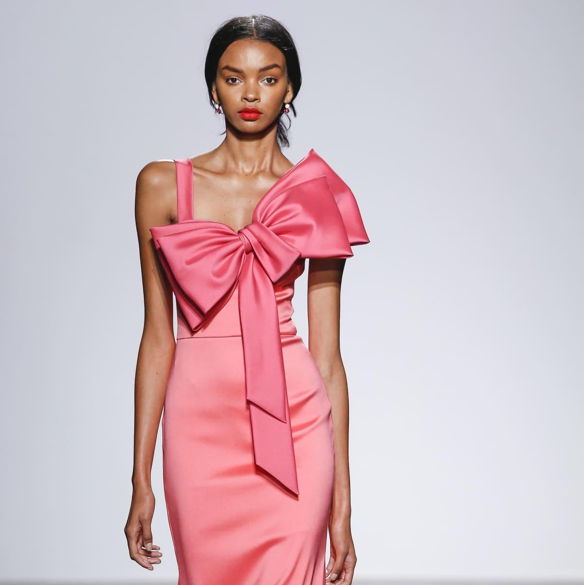 Fantástico Vestidos De Fiesta De Dillards Ornamento - Colección de ...