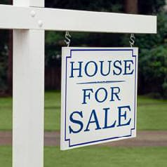 News_Real estate_house for sale_post_sign_placeholder