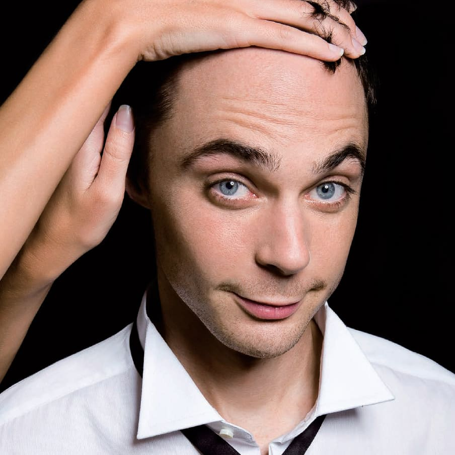 News_Jim Parsons_Big Bang Theory