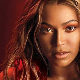 News_Beyonce_2010_perfume