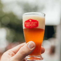 Texas Craft Brewers Guild presents Texas Craft Brewers Festival 2016