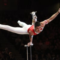 Dallas Children's Theater presents Lone Star Circus Holiday Spectacular