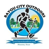 Bayou City Outdoors