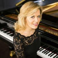 Olga Kern
