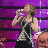 News_Jennifer Nettles_Sugarland_RodeoHouston_March 2011
