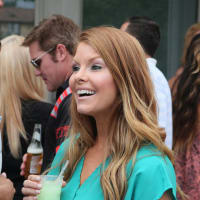 Brandi Redmond Real Housewives of Dallas