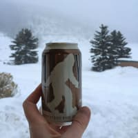 Banger's Sausage House presents Great Divide Brewing Company