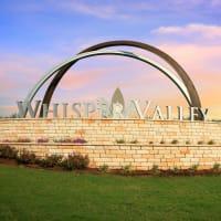 Whisper Valley Austin