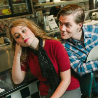 Theatre Arlington presents Bus Stop