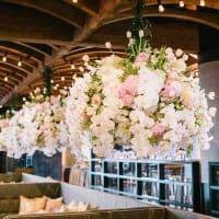 Austin wedding at Hotel VanZandt