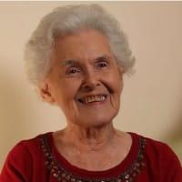 Vivian Castleberry