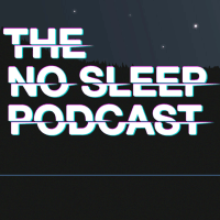 The NoSleep Podcast Live