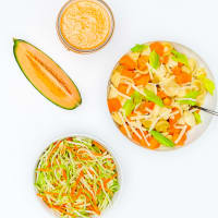 Whole Foods food trends