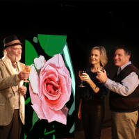 Theatre Southwest presents <i>Social Security </i>