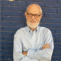 Fort Worth Star-Telegram critic Perry Stewart
