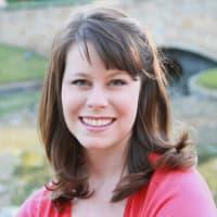 CultureMap Dallas contributor Lindsey Wilson