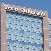 News_Texas Children's Hospital