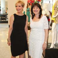 News_Greater Houston Women's Chamber party_Leisa Holland-Nelson_Ellie Francisco