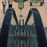 Places-Shopping-Galleria-escalator-CVB