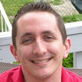 News_Jim Beviglia_head shot_column mug_THIS
