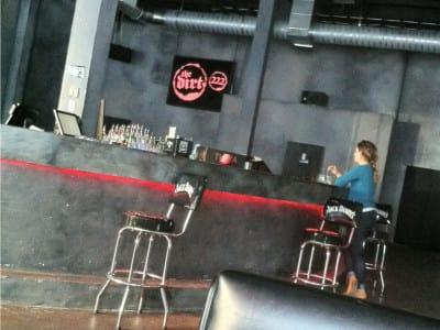 News_Dirt Bar_downtown