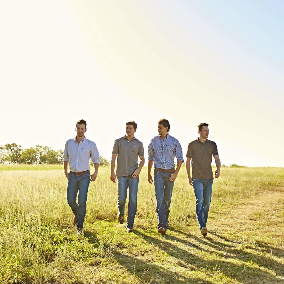 Texas Standard Photo 0082