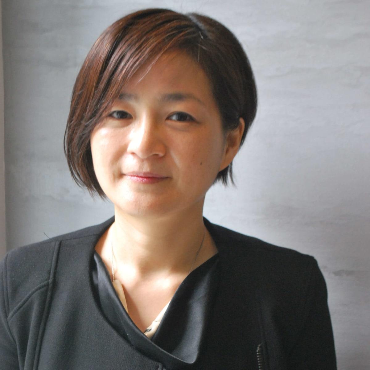 DooEun Choi