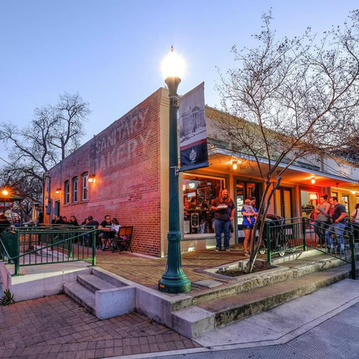 City of Georgetown, Texas