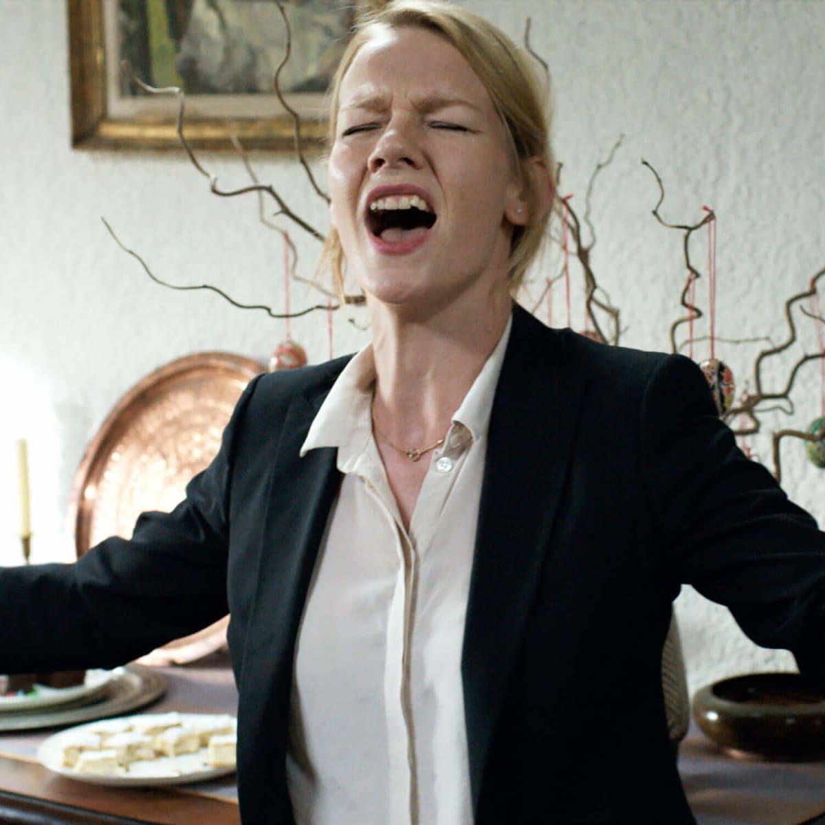 Magnolia at the Modern: Toni Erdmann