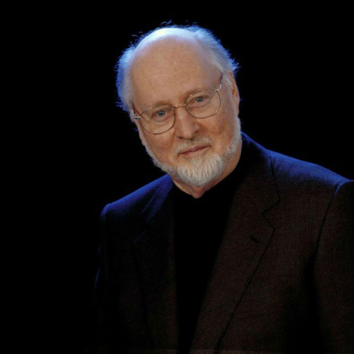 San Antonio Symphony presents The Music of John Williams