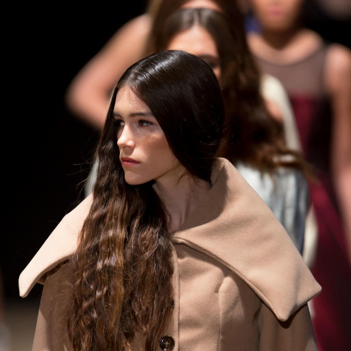 Fashion X presents Austin Fashion Week 2016