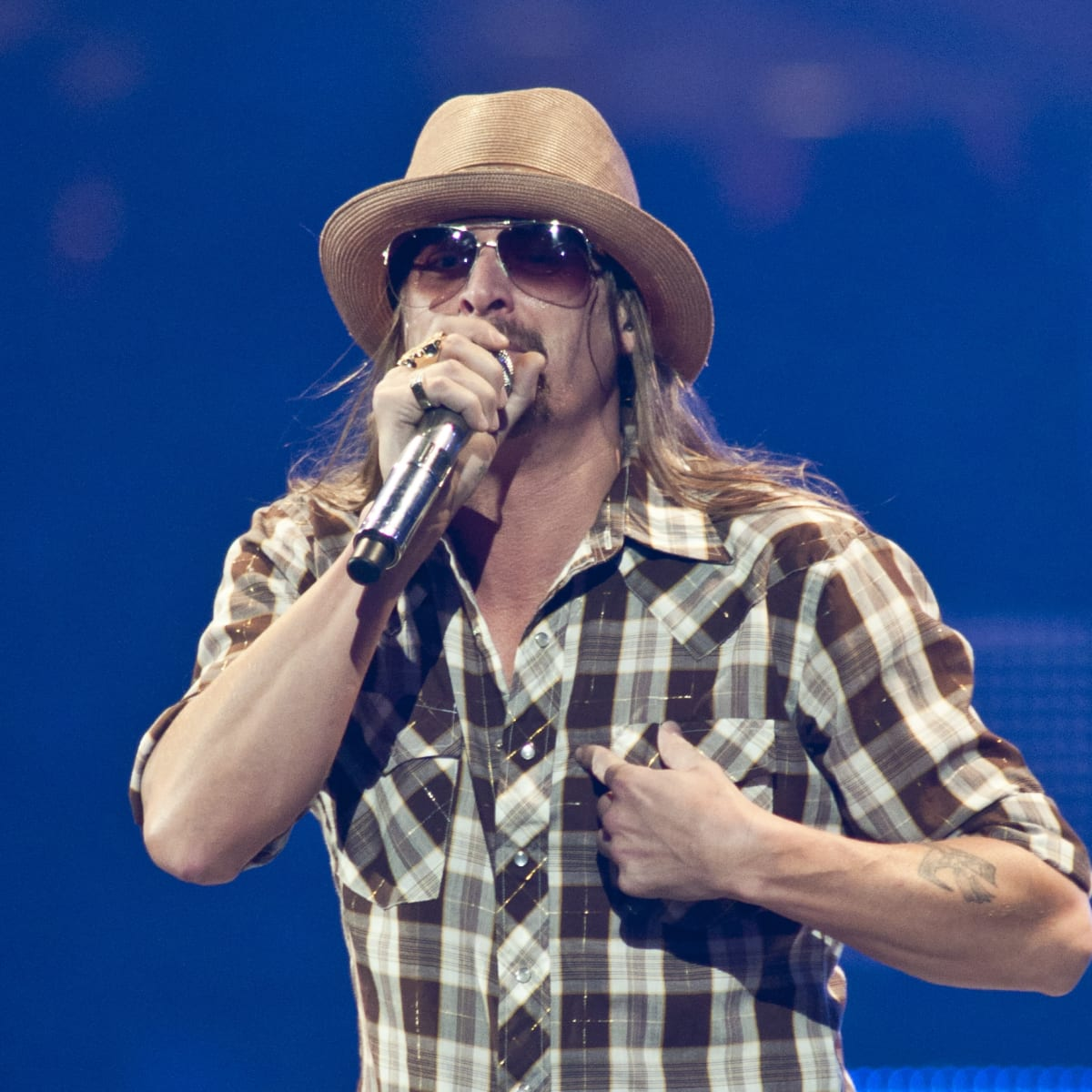 News_009_RodeoHouston_Kid Rock_February 2012