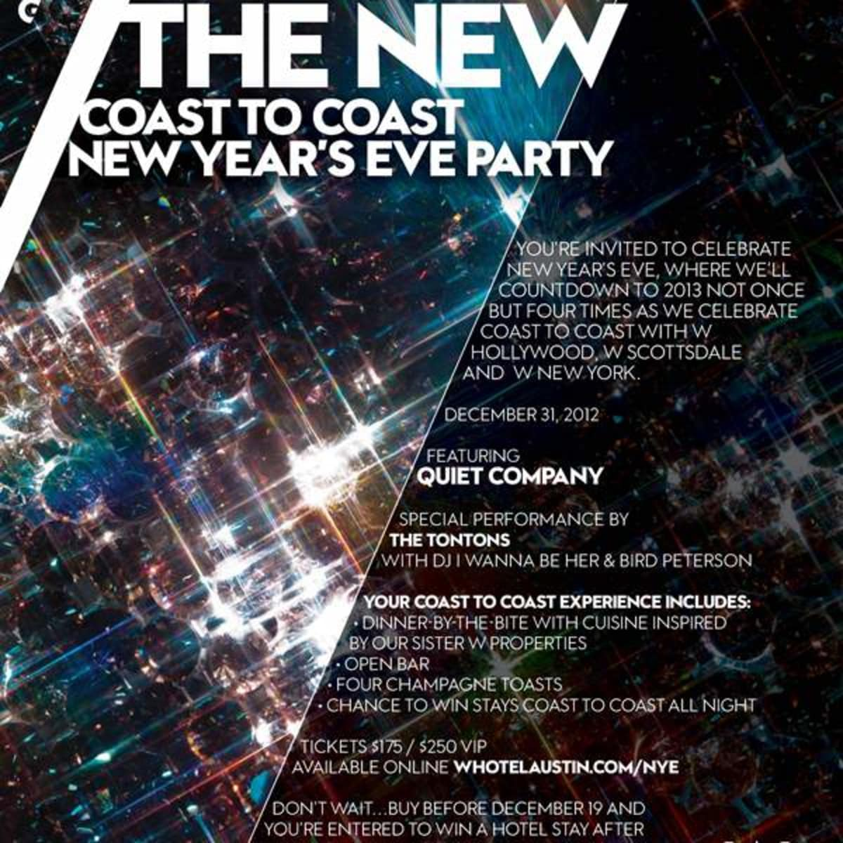 Austin photo: Event_NYE_W Austin party_Dec 2012_invite