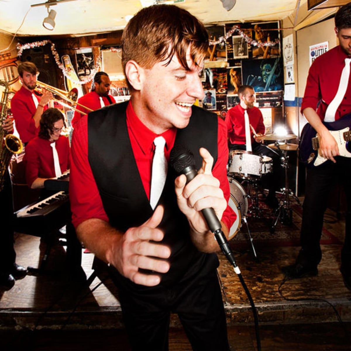 tin photo: news_band of year soul track mind