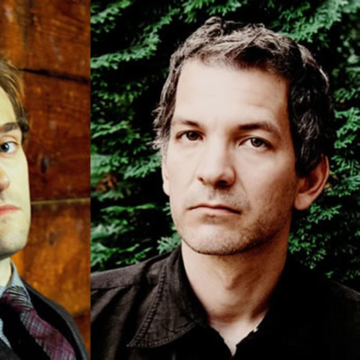 Austin photo: News_ryan_kutx music series_paramount_stateside_mar 2013_brad mehldau_chris thile