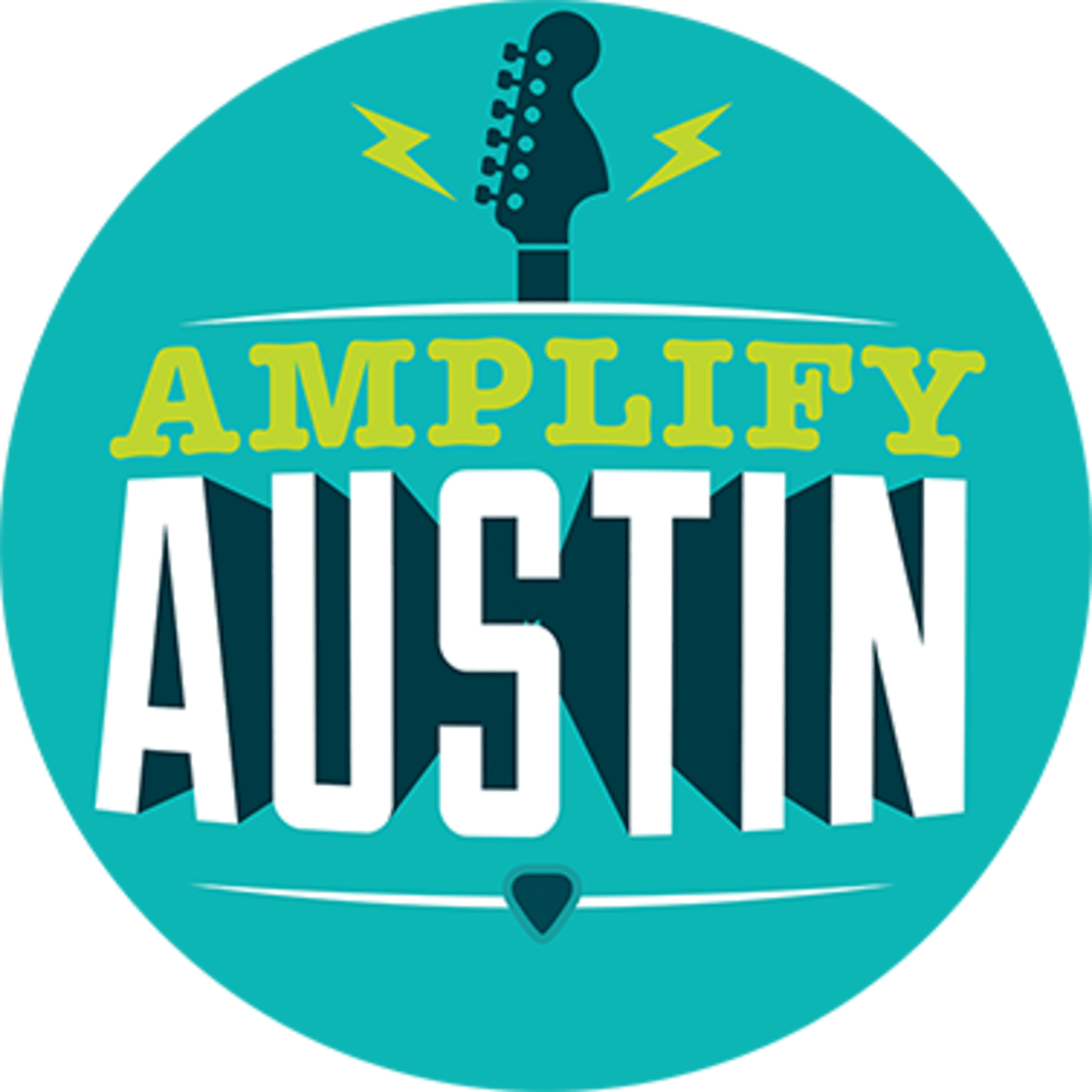 Austin Photo Set: Events_Amplify Austin_Long Center_March 2013