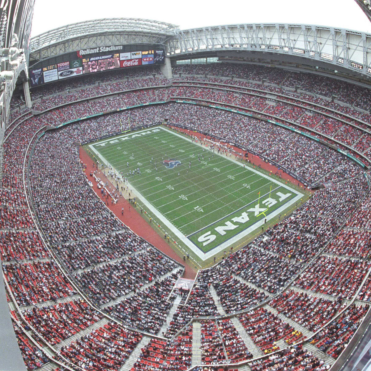 News_Reliant_stadium_Houston_Texans_football