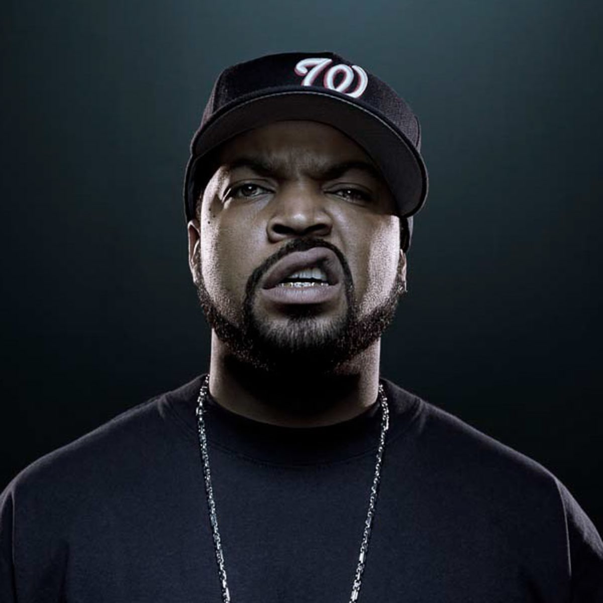 News_CulturePoll_Ice Cube