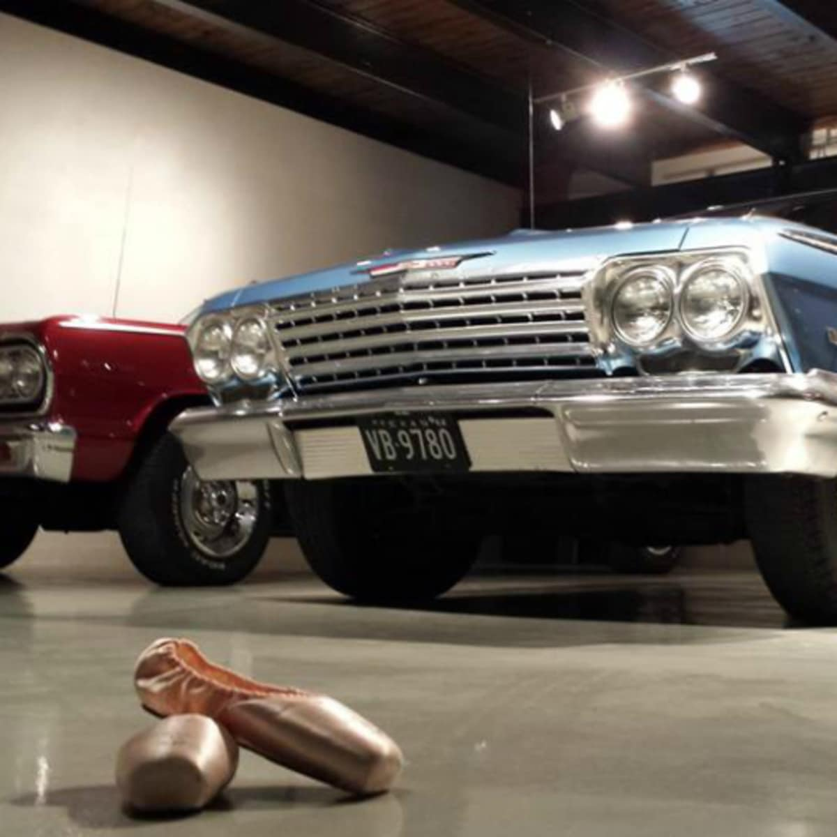 Ballet Austin Guild_Hot Cars and All That Jazz_fundraiser_2015