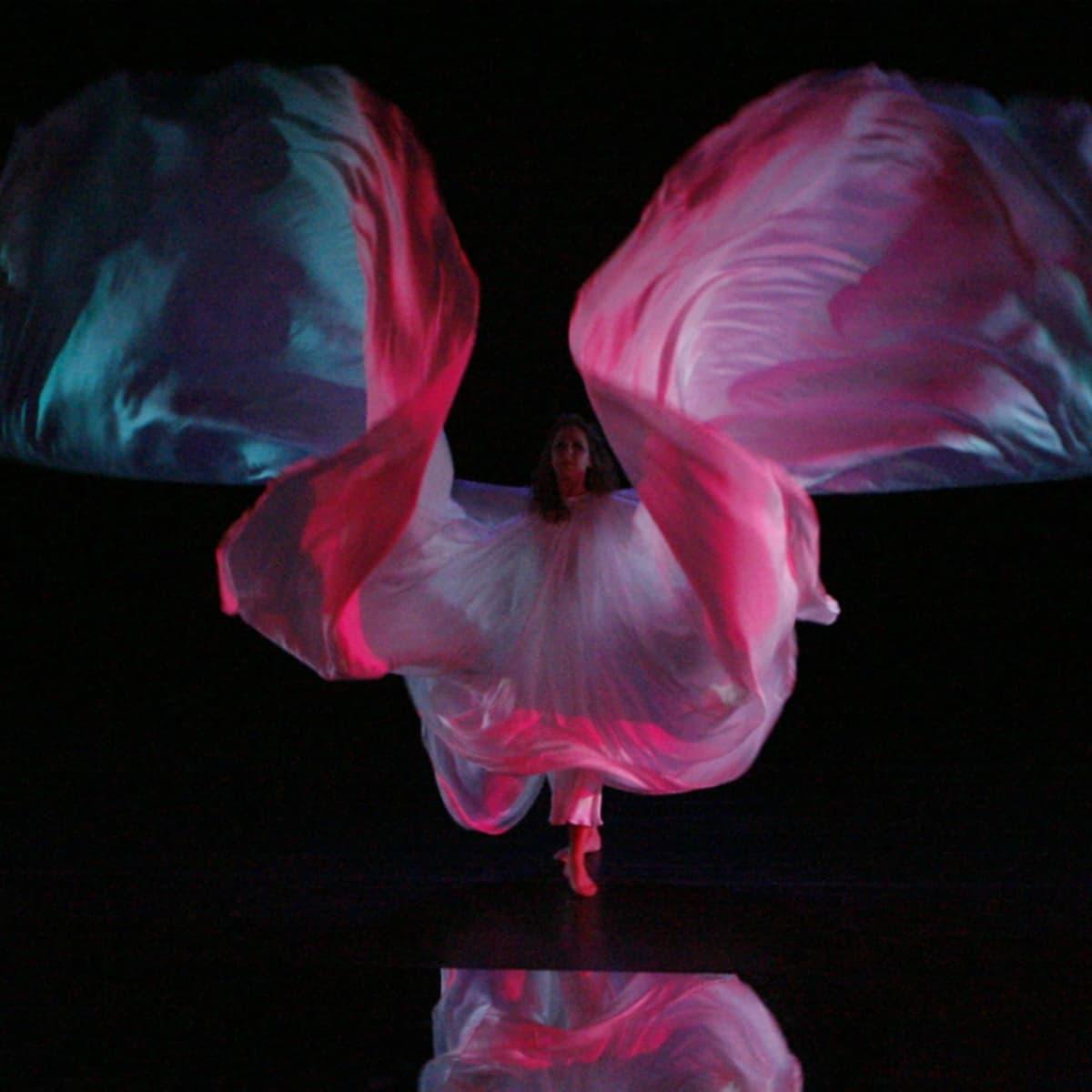 Shay Ishii Dance Company_Dancestry_Loie Fuller_2015