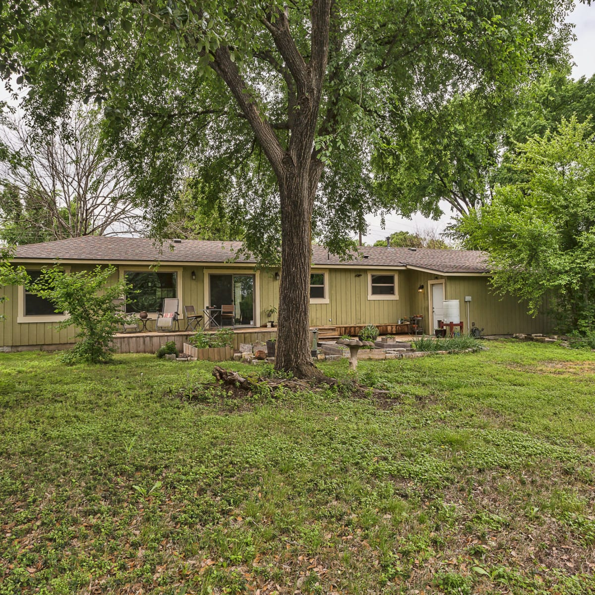 1202 Marcy Austin house for sale